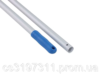 Алюминиевая рукоятка PRO Service Standard, 23.5х140 см