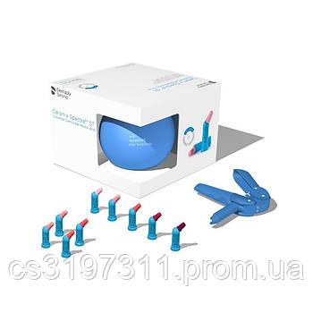 Набір композитних матеріалів Ceram.x SphereTEC one Starter kit Dentsply Sirona, в капсулах
