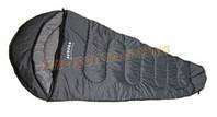 Спальник кокон GC Aurora 220*80*50 см(+5°С ,+10°С, +15°С)