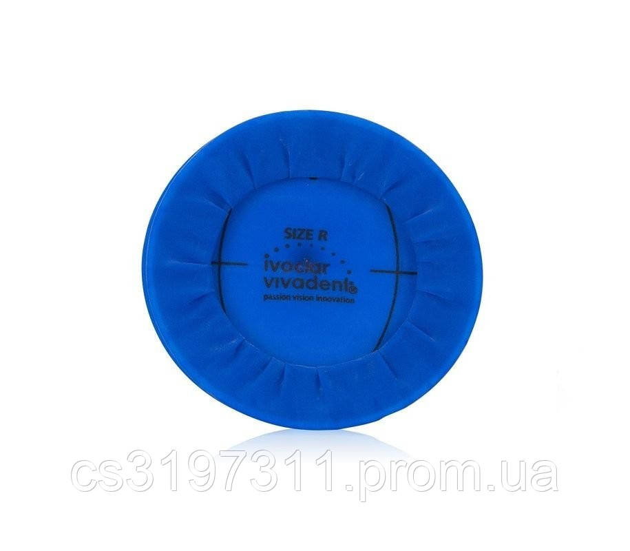 Роторасширитель стоматологический OptraDam Plus Regular, 1 шт.