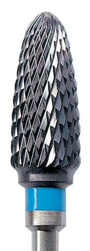 Твердосплавная фреза для микромоторов (HP) NTI MC251CE-060