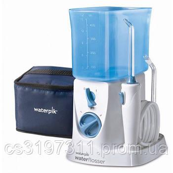 Іригатор Waterpik WP-300 E2 Traveler