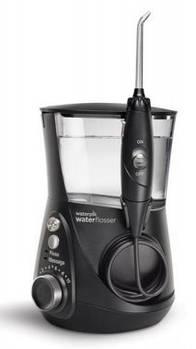 Іригатор Waterpik WP-672 E2 Ultra Professional Series Designer