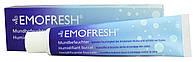 Увлажняющий гель для полости рта Wild-Pharma EMOFRESH, 75 мл