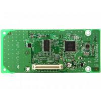 Плата розширення для АТС KX-TDA0166XJ PANASONIC