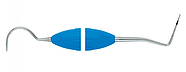 Зонд пародонтологический LM 23-550B XSI со шкалой, фото 3