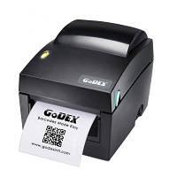 Принтер етикеток Godex DT4C (14923)