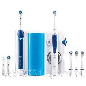 Зубной центр Oral-B Professional Care Health Center /OC20