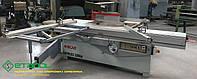 Sicar Express 3200 B Форматно розкрійни, фото 1