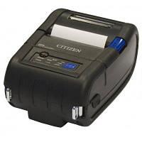 Принтер чеків Citizen CMP-20 USB, Serial (1000821)