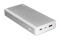 Павербанк Omni Plus Metal Powerbank 20000 mAh USB-C QC3.0 22790