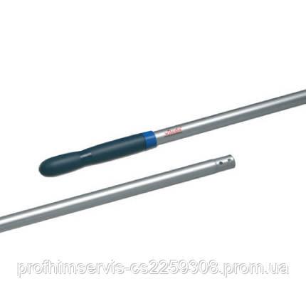 """Алюминиевая ручка """"Алю Контракт"""""""