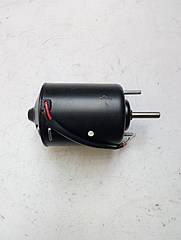 Електродвигун опалювача МЕ-250 (40 ват) КамАЗ, КрАЗ