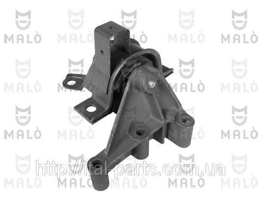 Опора двигателя правая Fiat Doblo 1.6