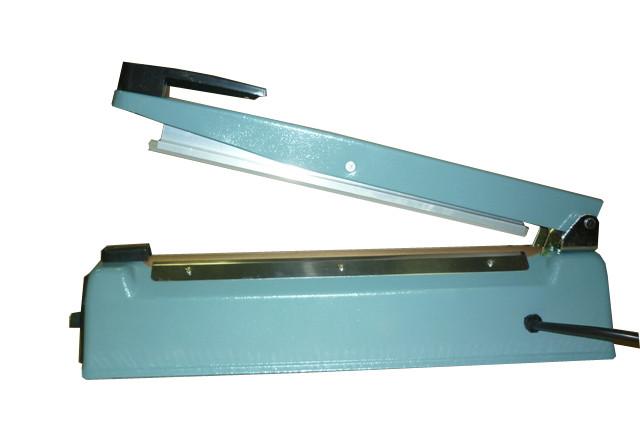 Запайщик ручной PFS-400 без ножа ( шов 2мм)