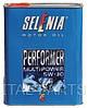 Selenia Performer Multipower 5W30 2L