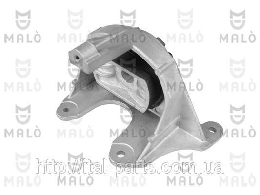 Опора двигателя левая Fiat Doblo 1.2