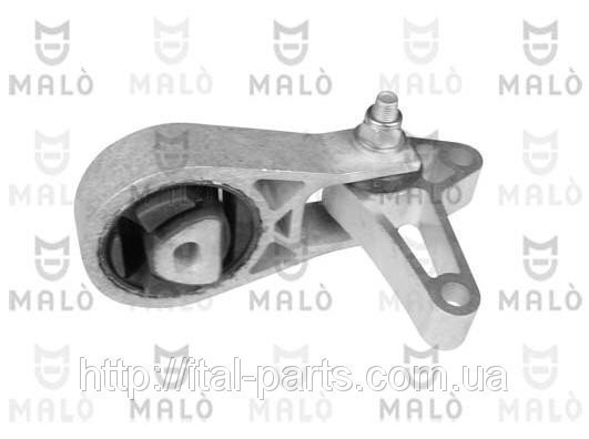 Опора двигателя задняя Fiat Doblo 1.4