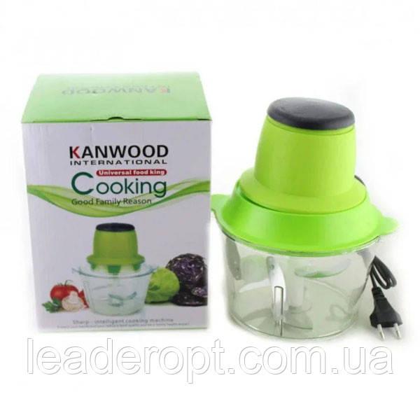 ОПТ Блендер Кухонный универсальный измельчитель Vegetable Mixer Grant от сети 220V