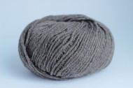 Пряжа для вязания НЬЮ МАСТЕР Италия цвет св. маренго 299