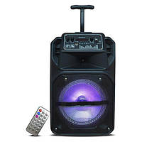 Активная акустическая система Ailiang Lige 1709 Bluetooth колонка, фото 1