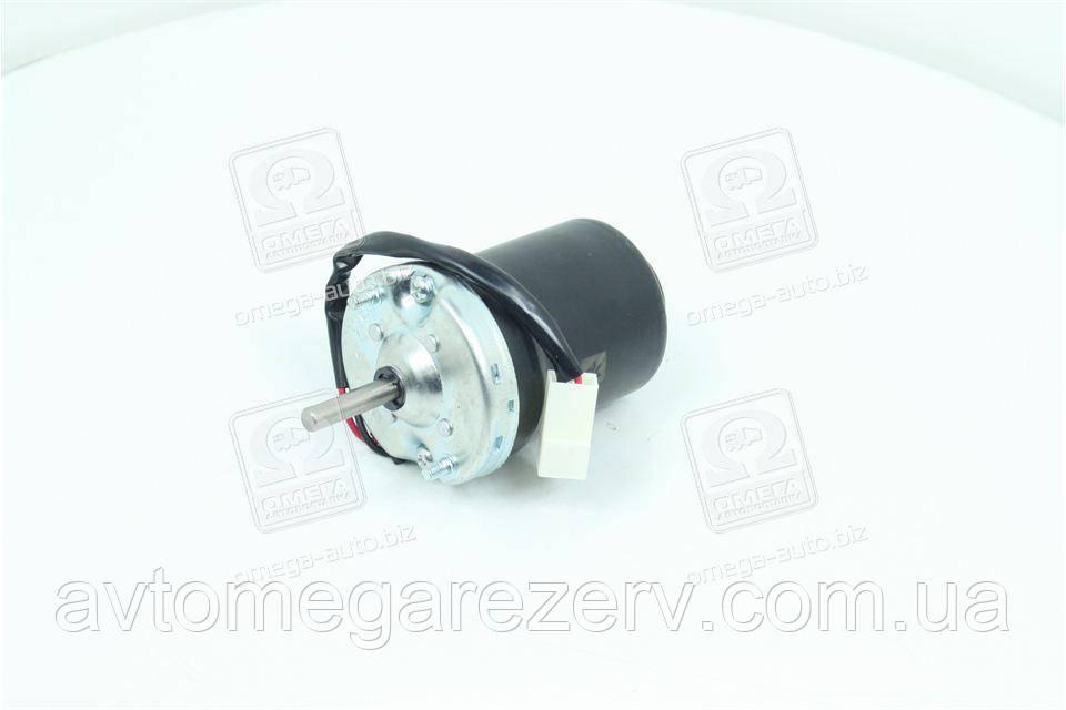 Електродвигун оплаювача 4573753-532 ГАЗ