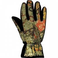 Перчатки Gloves 230 Wind X-treme