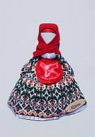 Лялька Мотанка HEGA Крим, фото 1