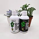 Удобрение для комнатных растений White and Black, фото 3