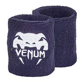 Напульсник махровий VENUM (1шт) BC-5754 (репліка)
