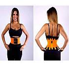 Пояс для похудения Xtrem Power Belt размер XXXL, фото 3