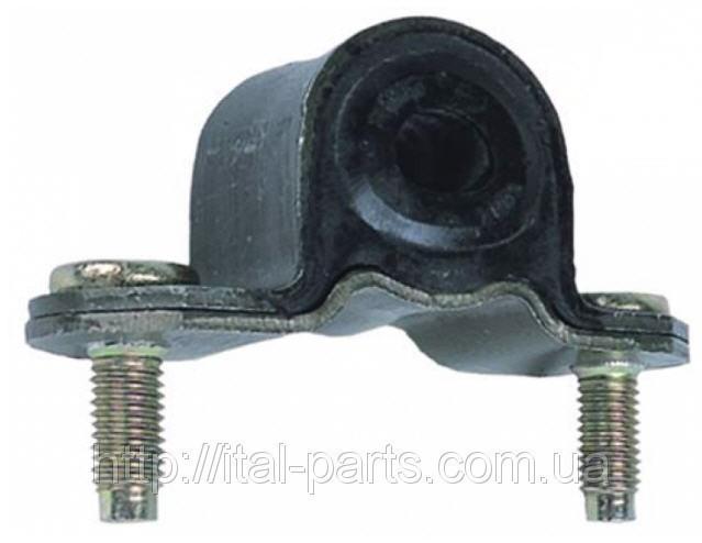 наружные втулки переднего стабилизатора на фиат палио
