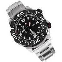Мужские часы  Seiko SSA049К1  Superior Automatic