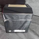 Ротомат Германия,шкатулка для автоподзавода часов,тайммувер, фото 5