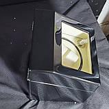 Ротомат Германия,шкатулка для автоподзавода часов,тайммувер, фото 4