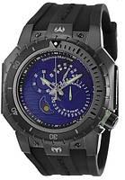 Мужские часы Technomarine 218028 Manta Sea, фото 1