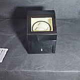 Ротомат Германия,шкатулка для автоподзавода часов,тайммувер, фото 3