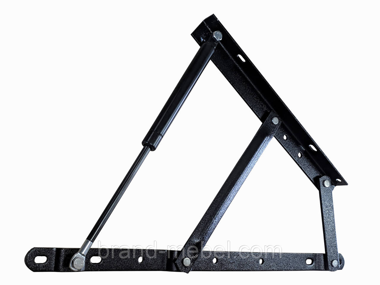 Brand-mebel / Механизм подъёма кровати на газовых амортизаторах Эксан 1500N