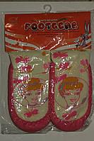 Детские носки чешки 18.5 см для девочек  Венгрия 21-32 р