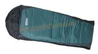 Спальник одеяло GC Indica Left 200*80 см(-12°С ,-3°С, +15°С)