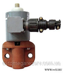 Електропневмовентиль ВВ-32Ш