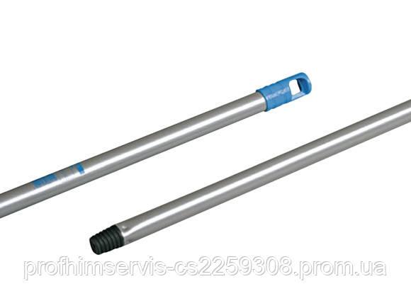 Ручка с резьбой