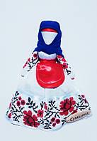 Лялька Мотанка HEGA Сумщина Сумська область, фото 1