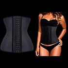 ОПТ Корсет для схуднення Sculpting Clothes розмір XL, фото 4