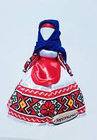 Лялька Мотанка HEGA Херсонщина Херсонська область, фото 1