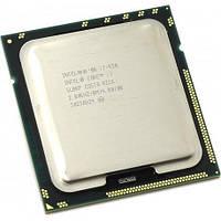 Процессор Intel Core i7-930 2.80GHz/8Mb/4.80 GT/s, s1366 (BX80601930), Tray, б/у