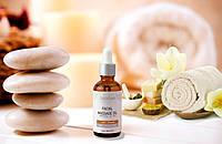 Массажное масло для лица Чудесник 50 мл -масла для массажа: миндаля, жожоба, авокадо, кунжута и др (GA)