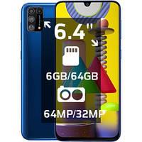 Galaxy M31 de Samsung