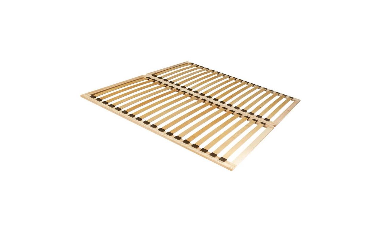 Ламели для кровати NX15