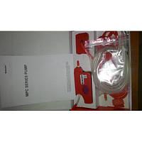 Дренажний насос Mini MPC RED